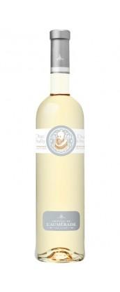Château de l'Aumerade cuvée Sully - vin blanc