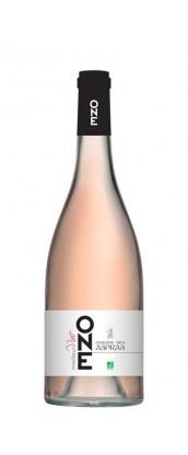 Meilleur Vin One - vin rosé
