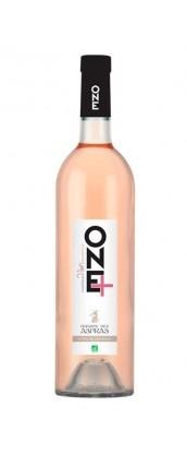 Meilleur Vin Provence One+ vin rosé 2017