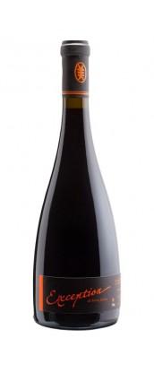 Château Saint Julien - Cuvée Exception de Saint Julien - vin rouge