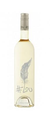 Lou by Peyrassol - vin blanc