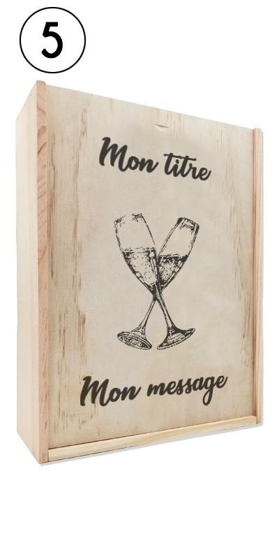 coffret-cadeau-bois-vin-provence-by-ott-