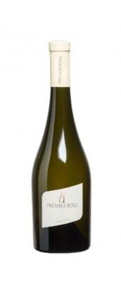 Domaine Gavoty cuvée Premier Rôle - vin blanc