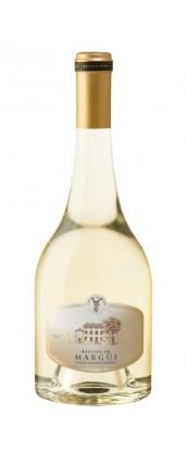 Château Margüi - Bastide de Margüi 1784 - Vin blanc