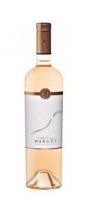 Château Margüi - vin rosé