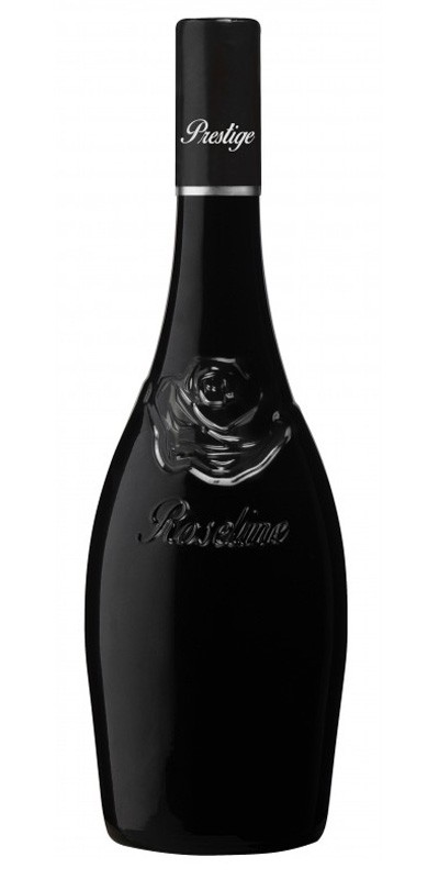 Roseline Prestige - Roseline Diffusion - vin rouge