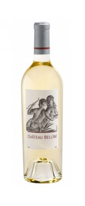 Château Bellini - vin blanc
