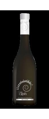 Domaine de La Croix - Irrésistible - Vin rouge