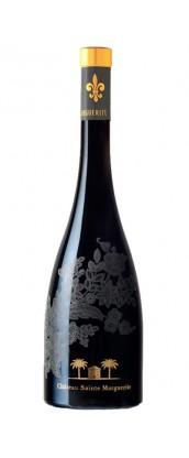Château Sainte Marguerite cuvée Fantastique - vin rouge