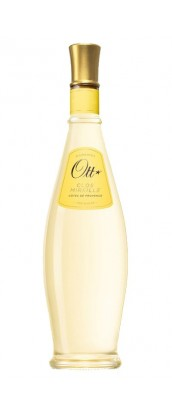 Domaines Ott - Clos Mireille - Blanc de blancs - vin blanc
