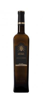 Château de Berne cuvée Spéciale - vin blanc 2013