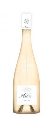 Château d'Astros - Cuvée Amour - Vin blanc 2020