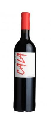 Domaine de Cala - cuvée Classic - vin rouge
