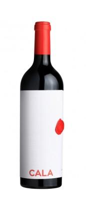 Domaine de Cala Prestige - vin rouge