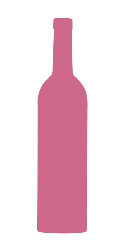 2 bouteilles offertes dès 500 € d'achat