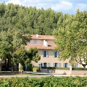 Château La Lieue