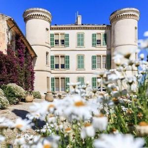 Château de Bregançon