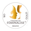 Or - Féminalise