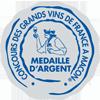 Argent - Concours de Mâcon